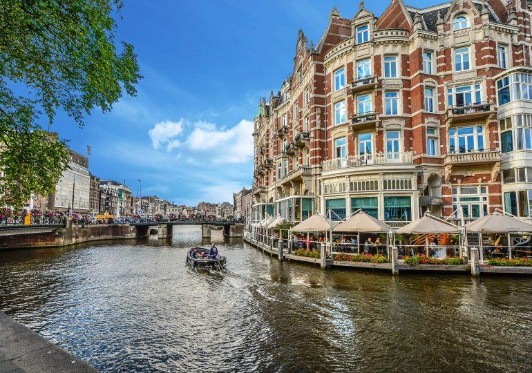 Инвестиции в недвижимость в Европе: доходность и финансовый потенциал