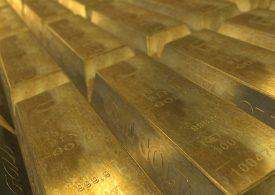 Защита от инфляции: золото вряд ли поможет