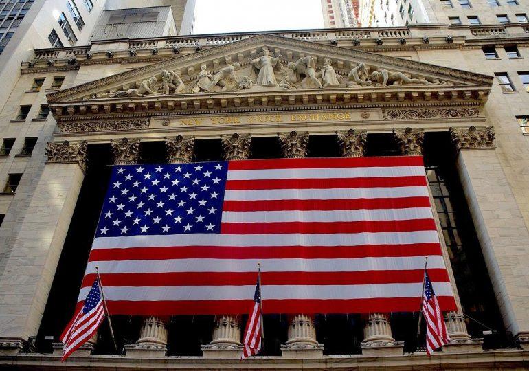 Отказ от облигаций США не привел к кризису на рынке американского госдолга