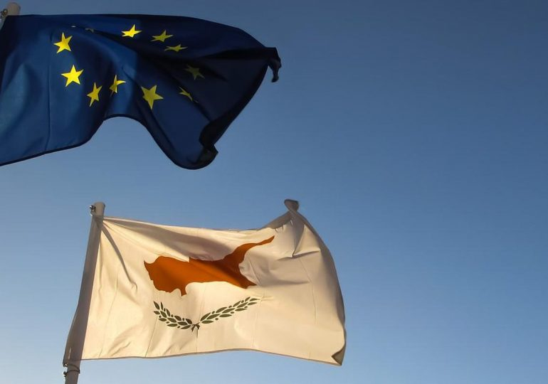 Cyprus has tightened the conditions for granting citizenship in exchange for investments