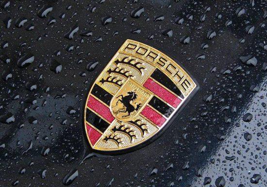 12% Ferrari Shares increase
