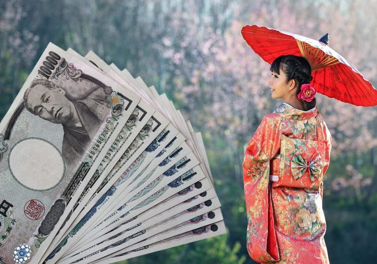 Forecast for currency prices: the Australian dollar will fall; the yen against the dollar will rise