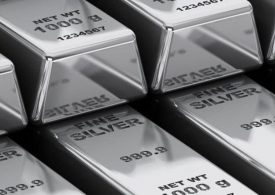 Experts do not give an accurate forecast for the cost of silver