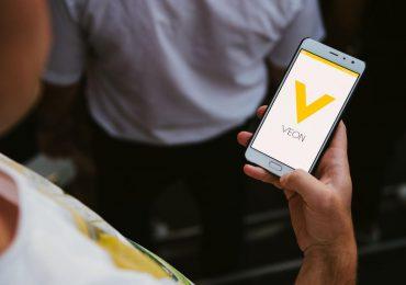 Группа Veon скоро останется без одного из крупнейших инвесторов