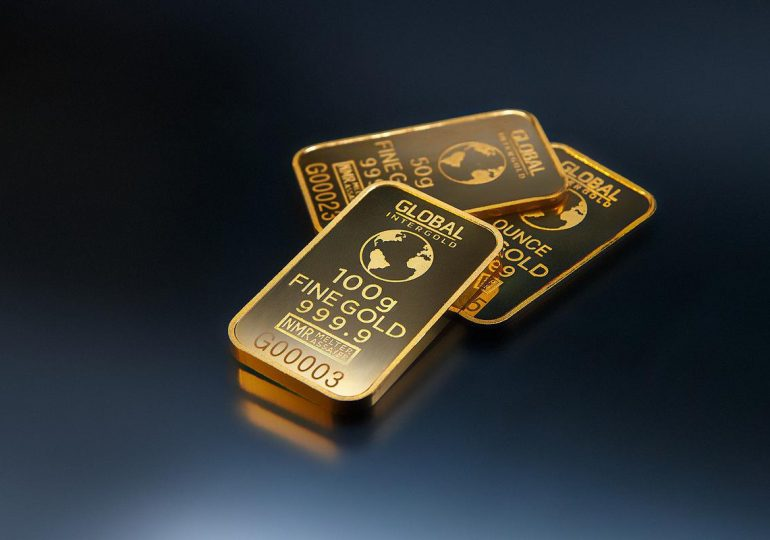 Investments in precious metals grow: dynamics of futures on Moscow stock exchange