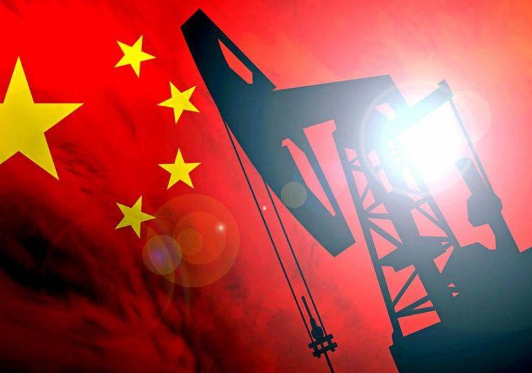 Китайские фьючерсы пытаются привлечь иностранных инвесторов