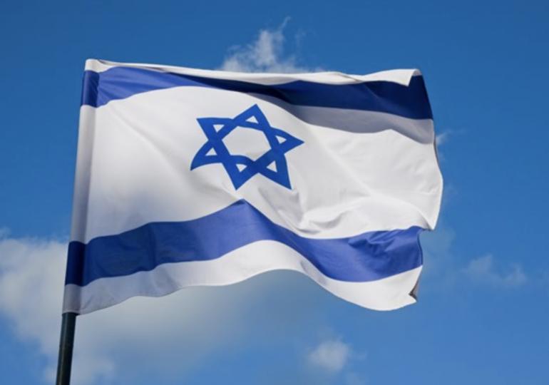 Израильские объемы рынка инвестиций