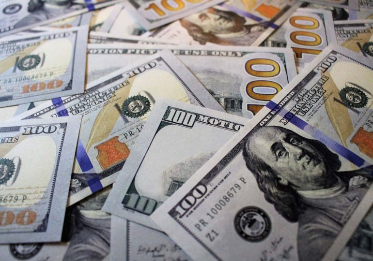 Iran and India supported the process of dedollarization, moving to calculations in rupees