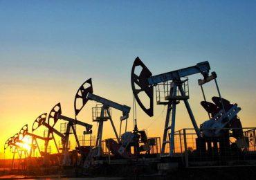 Прогноз цен на нефть Brent, что утверждают эксперты