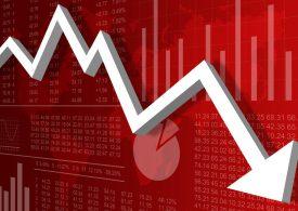 Рецессия мировой экономики, мнение Джанет Йеллен