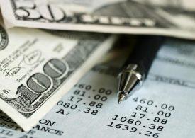 Риски участников финансового рынка напрямую зависят от политики