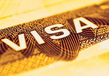 Золотая виза в Греции приводит к выселению местных жителей