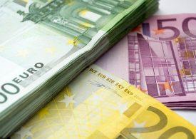 EBRD Bank will allocate 8 million euros to Kharkiv