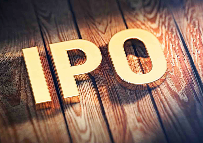 IPO: which companies are going public? Pinterest and Zoom are interested in IPO