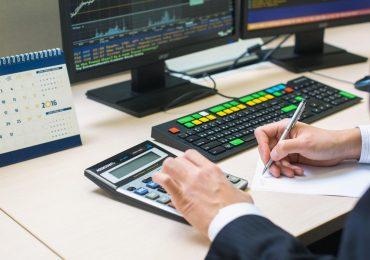 Kazakhstan Stock Exchange - Same Tenge Currency