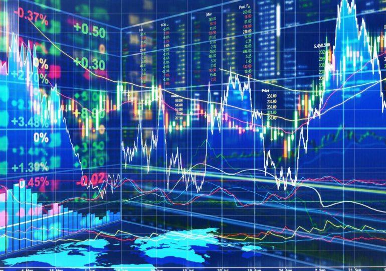 Market volatility: the situation around the world