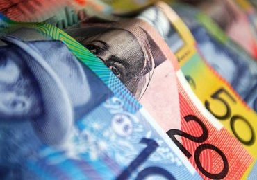 National Australia Bankis ready to reduce interest rates