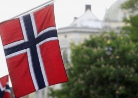 The sovereign fund of Norway got rid of $ 1 billion of the Russian state debt