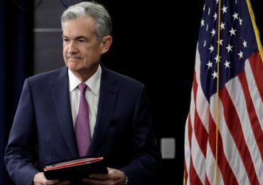 The value of major currencies in the background of Powell's speech