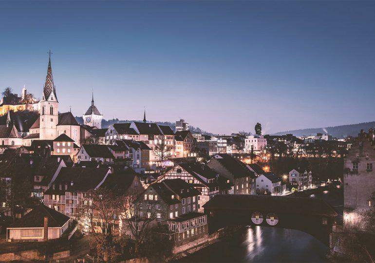 Швейцарская фондовая биржа: особенности устройства биржевого конгломерата