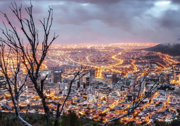 Инвестиции в Африку: рейтинг стран континента с сильной экономикой