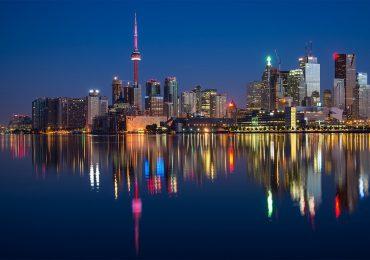 История финансового рынка Канады: как маленькой стране удается противостоять кризисам
