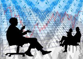 Биржа Euronext: история крупнейшего фондового конгломерата Европы