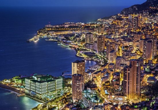How the economy of Monaco develops – the benefits for investment