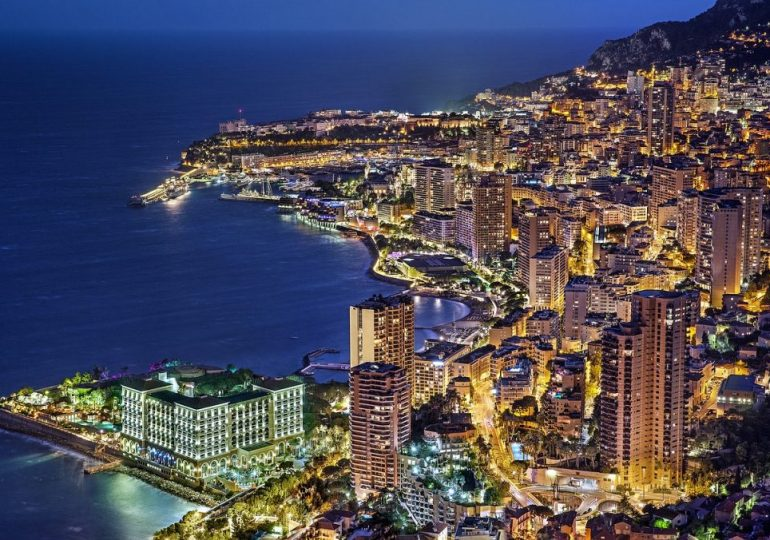 How the economy of Monaco develops - the benefits for investment