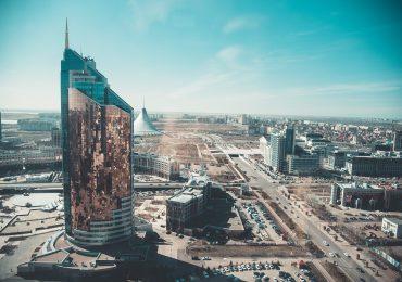 Фондовая биржа Казахстана: история и суть деятельности
