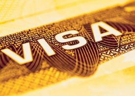 Golden Visa in Greece leads to the eviction of local residents