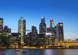 Investment in Singapore: what segment of the market is worth investments