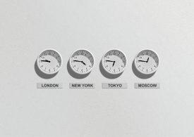 Крупнейшие мировые биржи: как устроена New York Stock Exchange