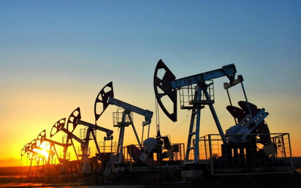 The price outlook for Brent oil – what the experts say