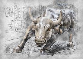 American Stock Exchange: история Американской фондовой биржи