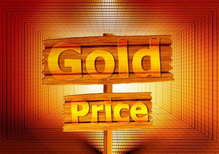 Как устроен финансовый рынок золота