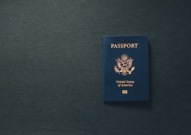 Где можно получить гражданство за инвестиции в страну: обзор государств