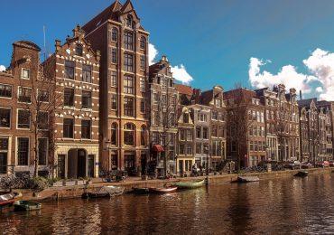 Инвестиции в Нидерланды: почему выгодно вкладывать в экономику страны