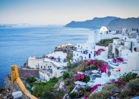 Investments in Greece: which areas in a country bring big income