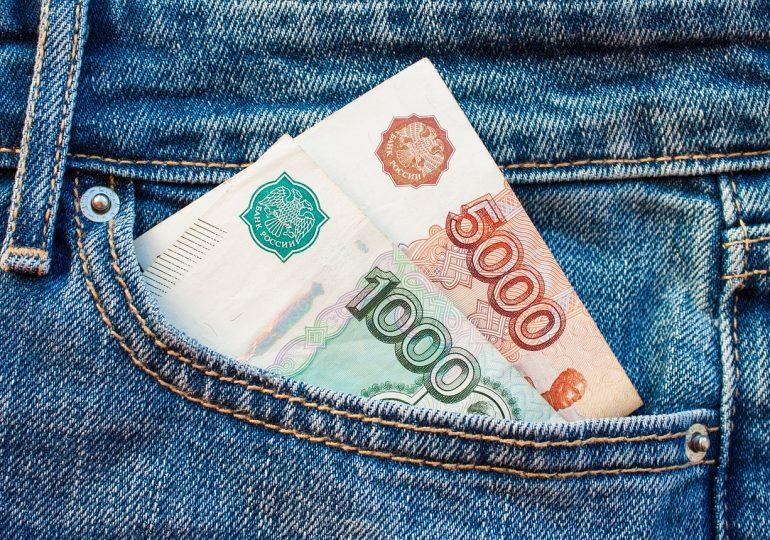 Колебание курса рубля: как сохранить сбережения при нестабильной национальной валюте