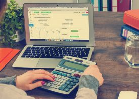 Savings account of the Russian Federation: the benefits of a new service from banks