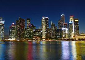 Почему экономика страны Сингапур считается одной из лучших в мире