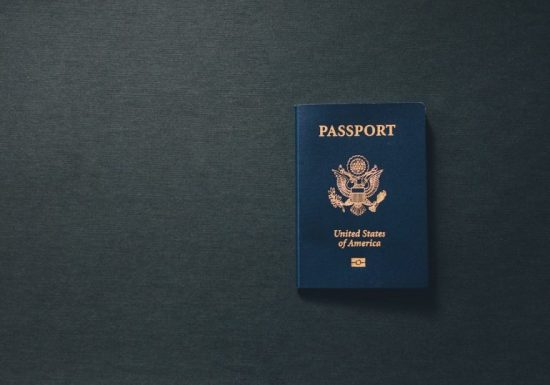 An overview of States: Where it is possible to get citizenship by investing in the country.