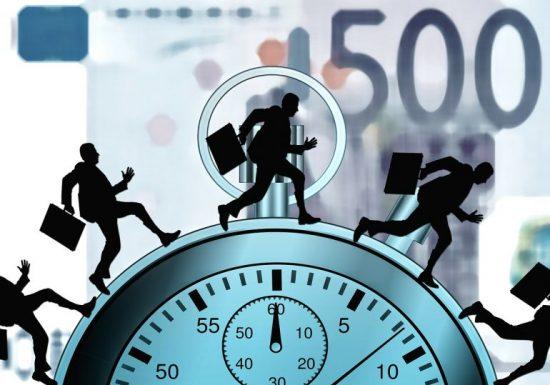 How the Deutsche Börse Frankfurt Exchange works