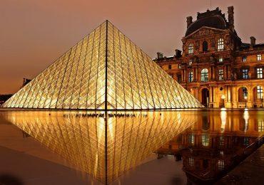 Государственные инвестиции во Франции: каким сферам уделяется наибольшее внимание