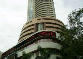 Лучшие фондовые биржи мира: старейшая биржа Индии