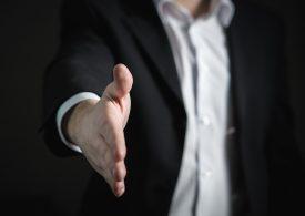 Оферта инвестора: виды и применение к облигациям