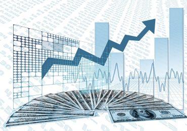 Как появились и развивались биржевые рынки России