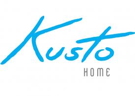 Компания Kusto Group: перспективы Казахстана как аграрной страны