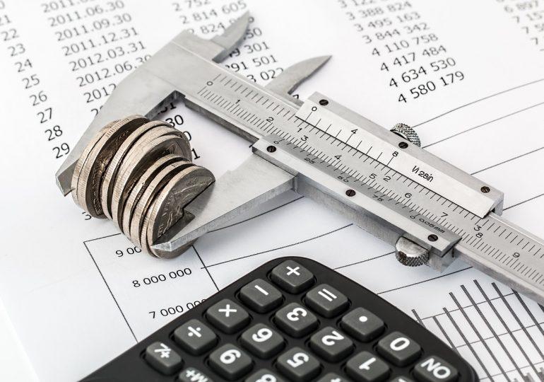 Как будет развиваться рынок венчурных инвестиций в России
